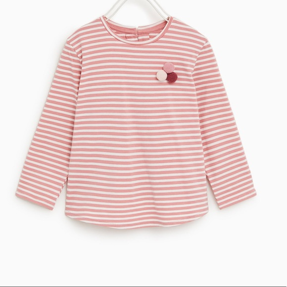 Baby 2019 New Style Zara Baby Girl 18-24 Dress Clothes, Shoes & Accessories
